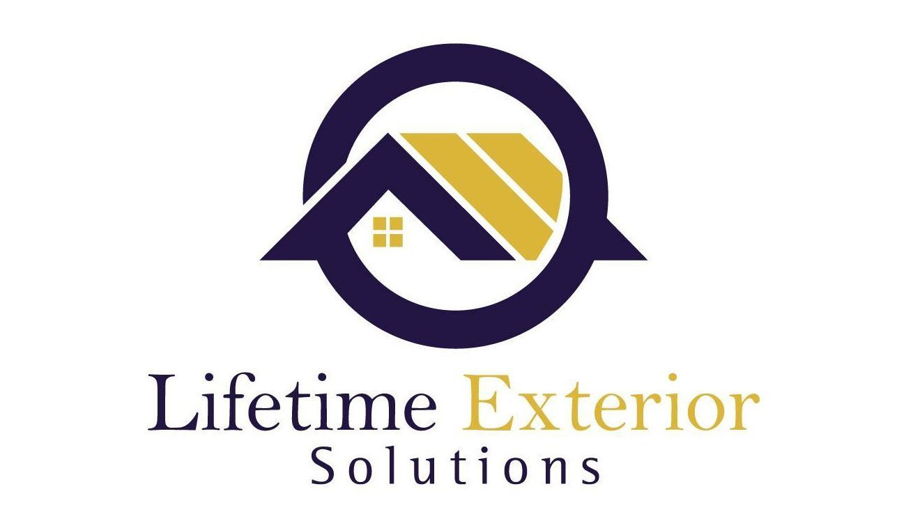 Lifetime Exterior Solutions